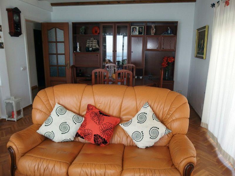 Квартира на Коста-Брава, Испания, 110 м2 - фото 5