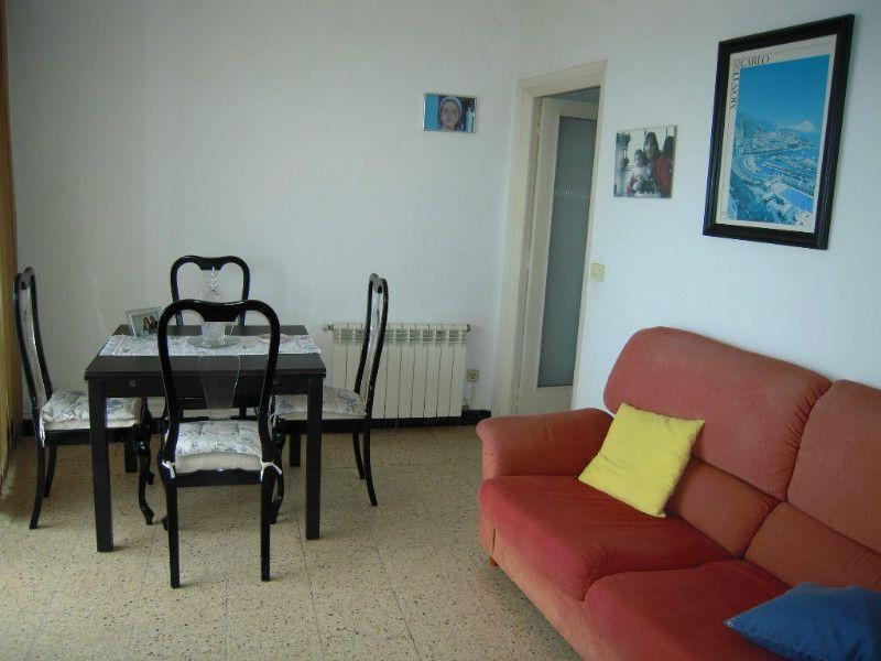 Квартира на Коста-Брава, Испания, 73 м2 - фото 5