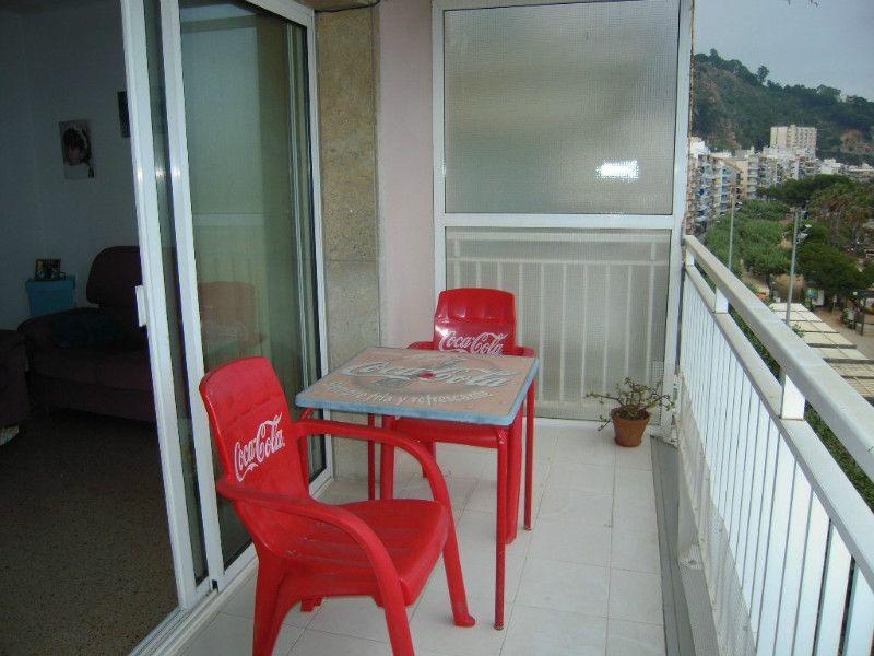 Квартира на Коста-Брава, Испания, 73 м2 - фото 6