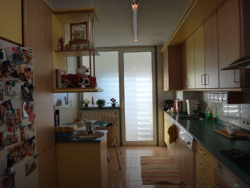 Квартира в Барселоне, Испания, 100 м2 - фото 4