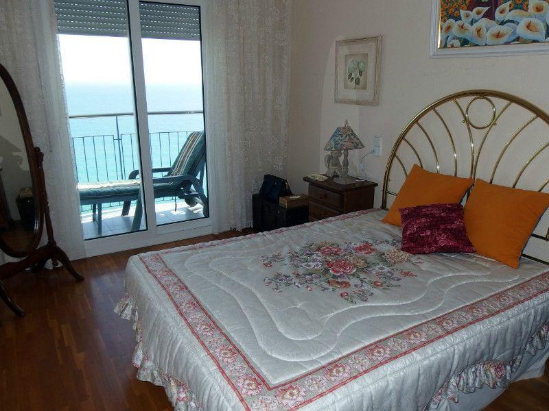 Квартира на Коста-Брава, Испания, 110 м2 - фото 7