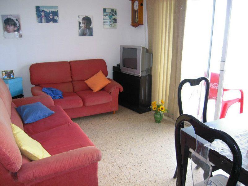 Квартира на Коста-Брава, Испания, 73 м2 - фото 7