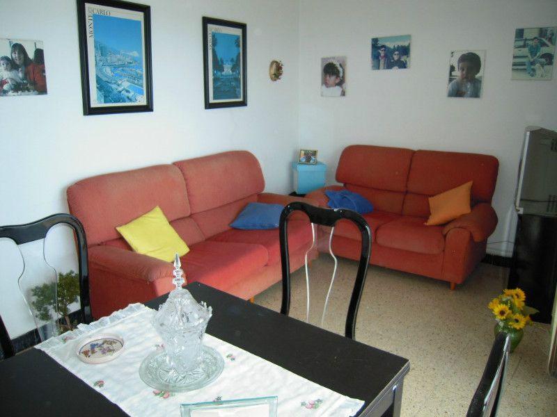 Квартира на Коста-Брава, Испания, 73 м2 - фото 8