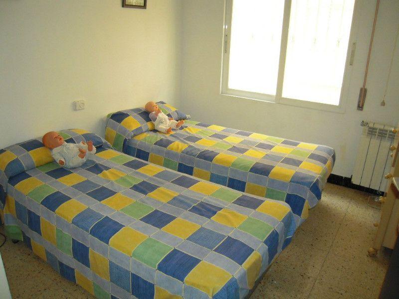 Квартира на Коста-Брава, Испания, 73 м2 - фото 9
