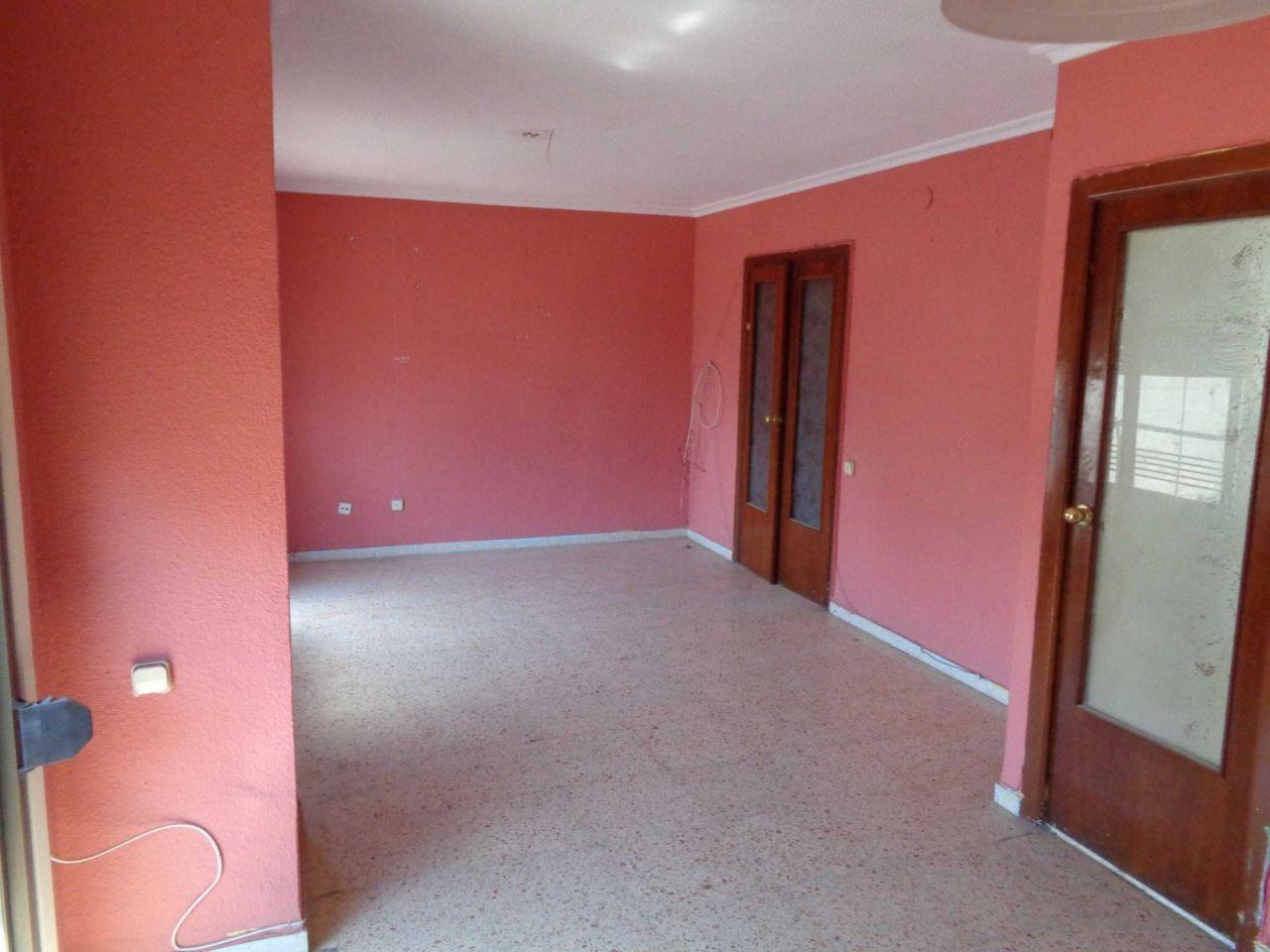 Квартира в Аликанте, Испания, 90 м2 - фото 1