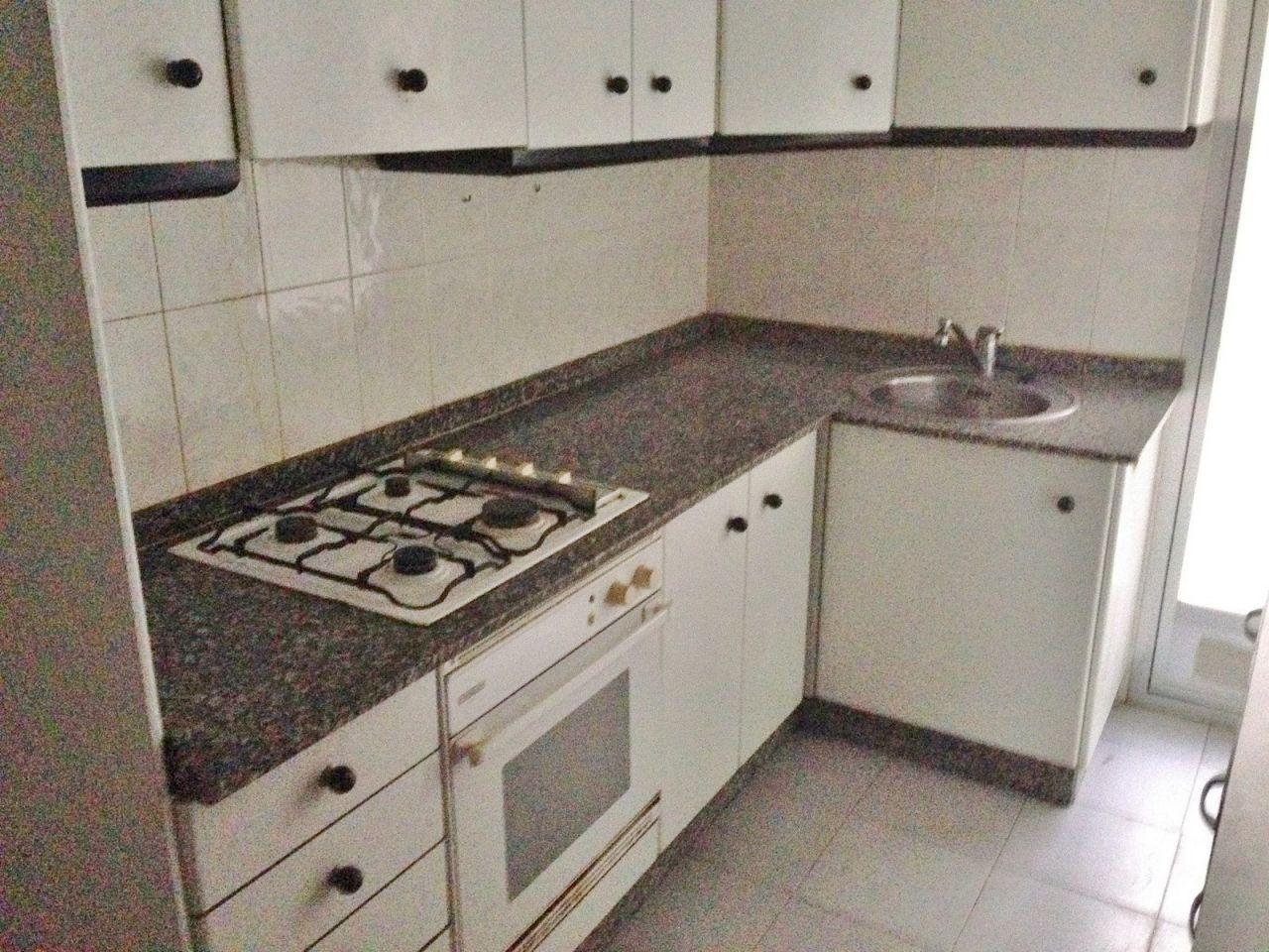 Квартира в Аликанте, Испания, 114 м2 - фото 1