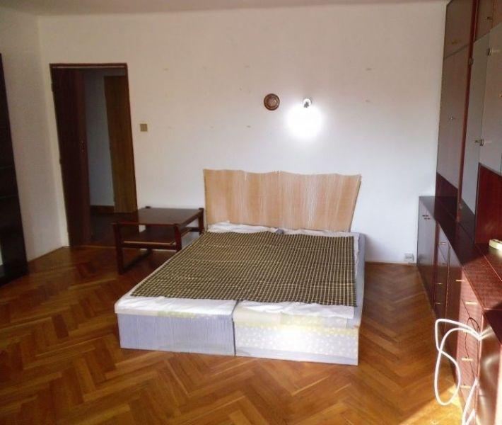 Квартира Пардубицкий край, Чехия, 72 м2 - фото 1