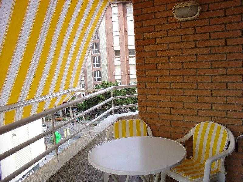 Квартира на Коста-Брава, Испания, 55 м2 - фото 1