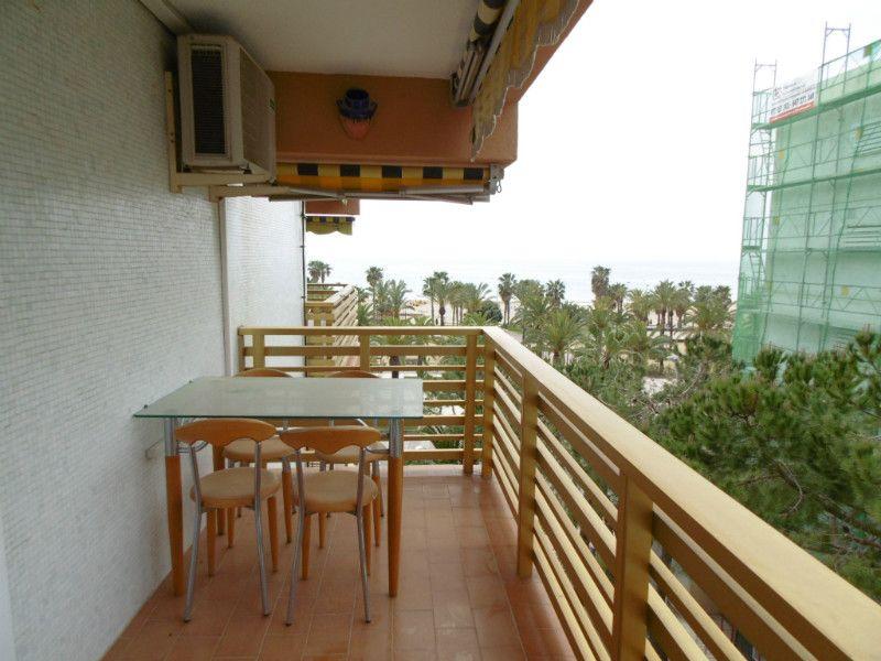 Квартира на Коста-Дорада, Испания, 50 м2 - фото 1