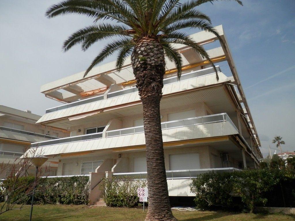 Квартира в Таррагоне, Испания, 65 м2 - фото 1
