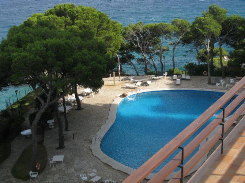 Купить недвижимость в каталонии испания недорого