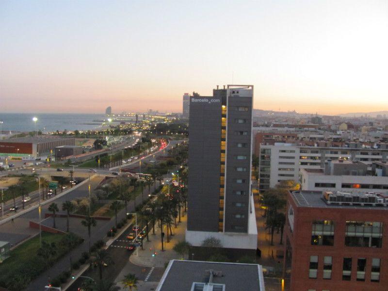 Квартира в Барселоне, Испания, 91 м2 - фото 1