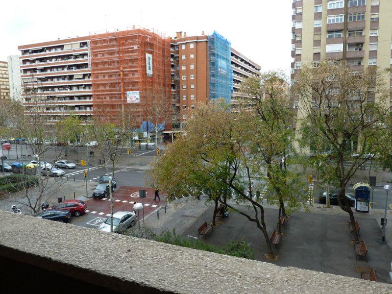 Квартира в Малаге, Испания, 76 м2 - фото 1