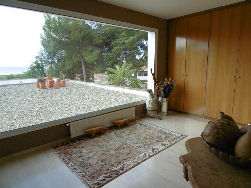 Вилла в Таррагоне, Испания, 400 м2 - фото 1