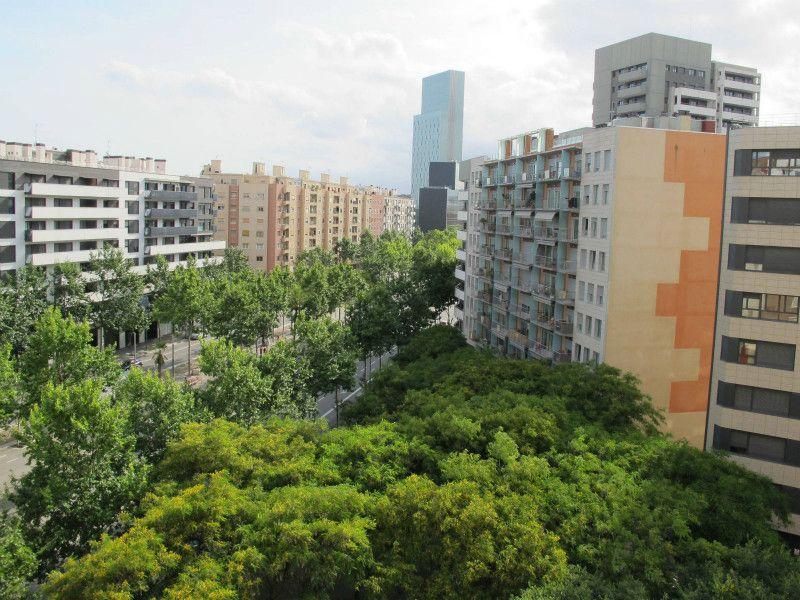 Квартира в Барселоне, Испания, 68 м2 - фото 1
