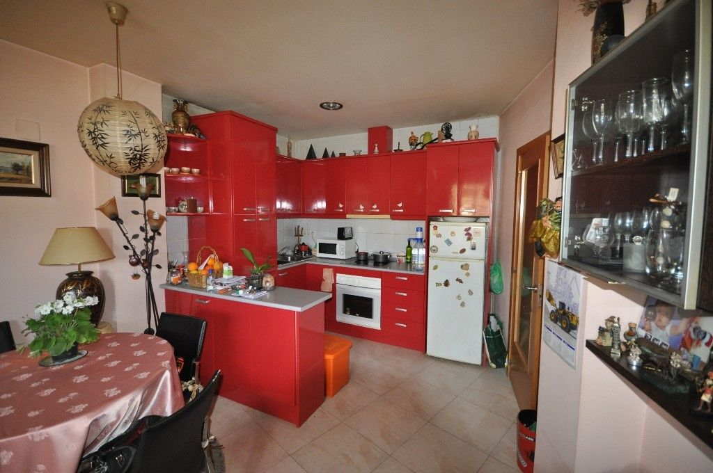 Квартира на Коста-Дорада, Испания, 78 м2 - фото 1