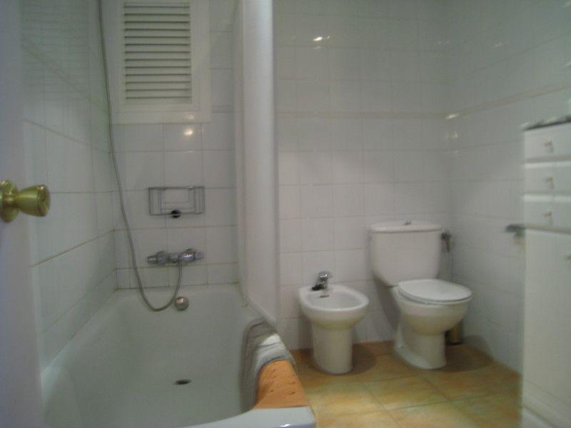 Квартира на Коста-Брава, Испания, 85 м2 - фото 1
