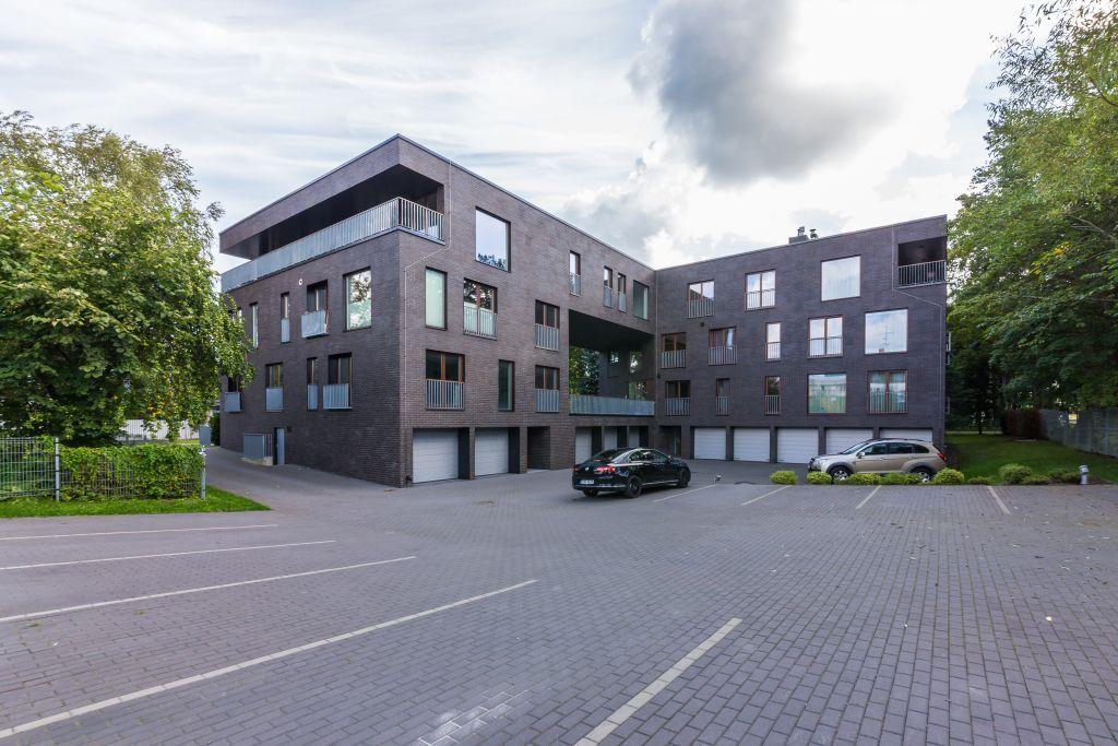 Квартира в Таллине, Эстония, 68 м2 - фото 1