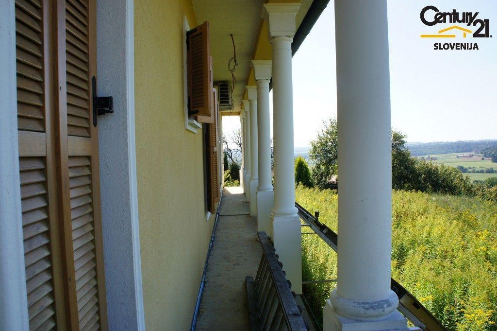 Вилла в Горня-Радгоне, Словения, 308.5 м2 - фото 10