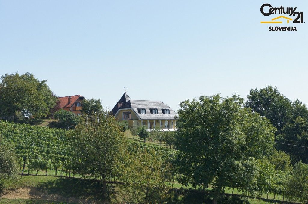 Вилла в Горня-Радгоне, Словения, 308.5 м2 - фото 11
