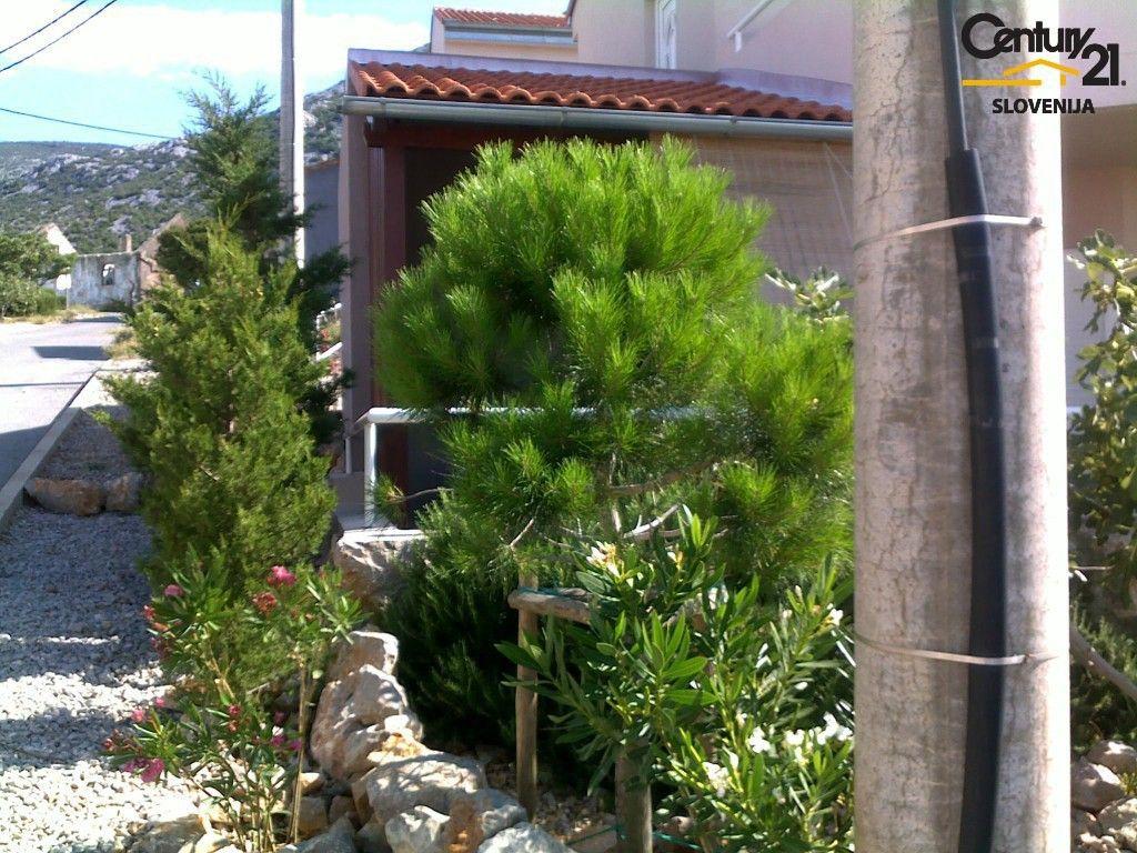 Квартира в Северной Далмации, Хорватия, 67.11 м2 - фото 5