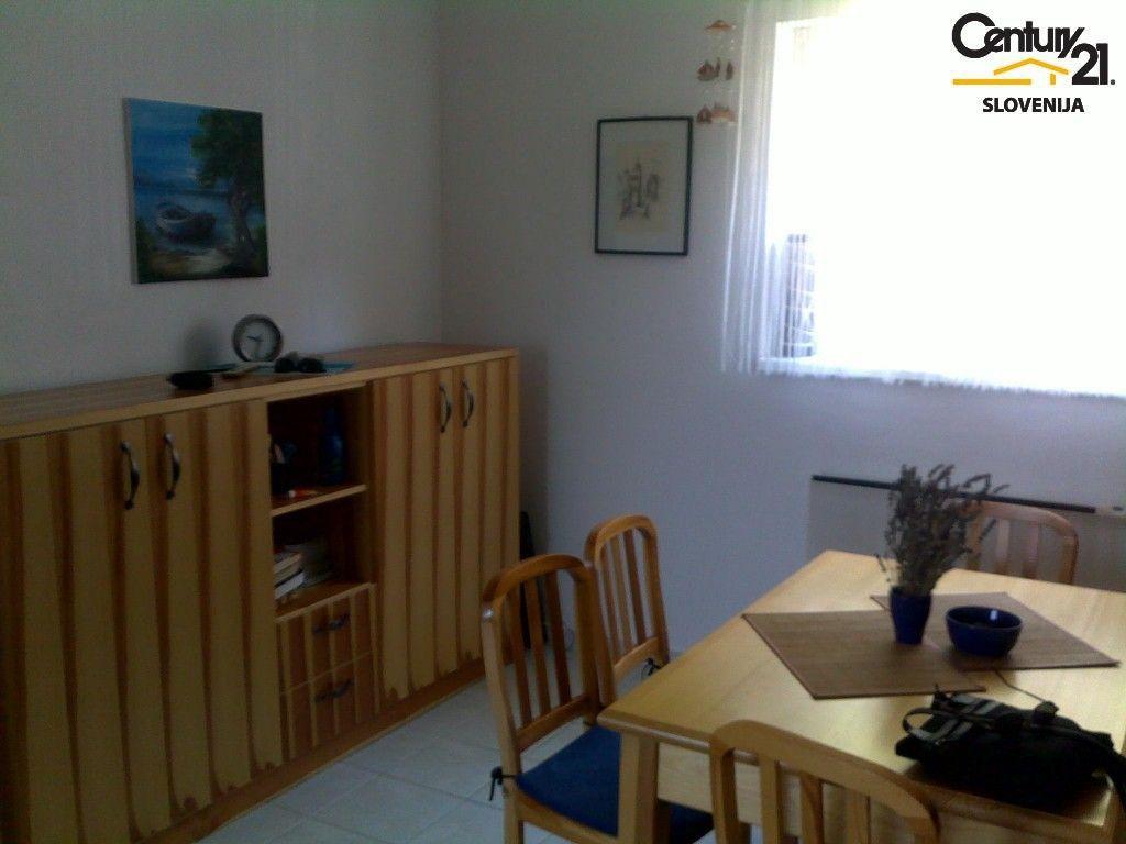 Квартира в Северной Далмации, Хорватия, 67.11 м2 - фото 3