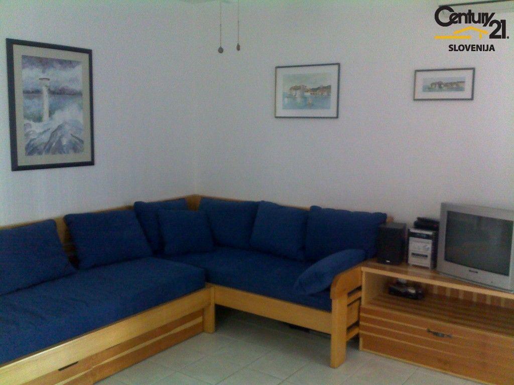 Квартира в Северной Далмации, Хорватия, 67.11 м2 - фото 6