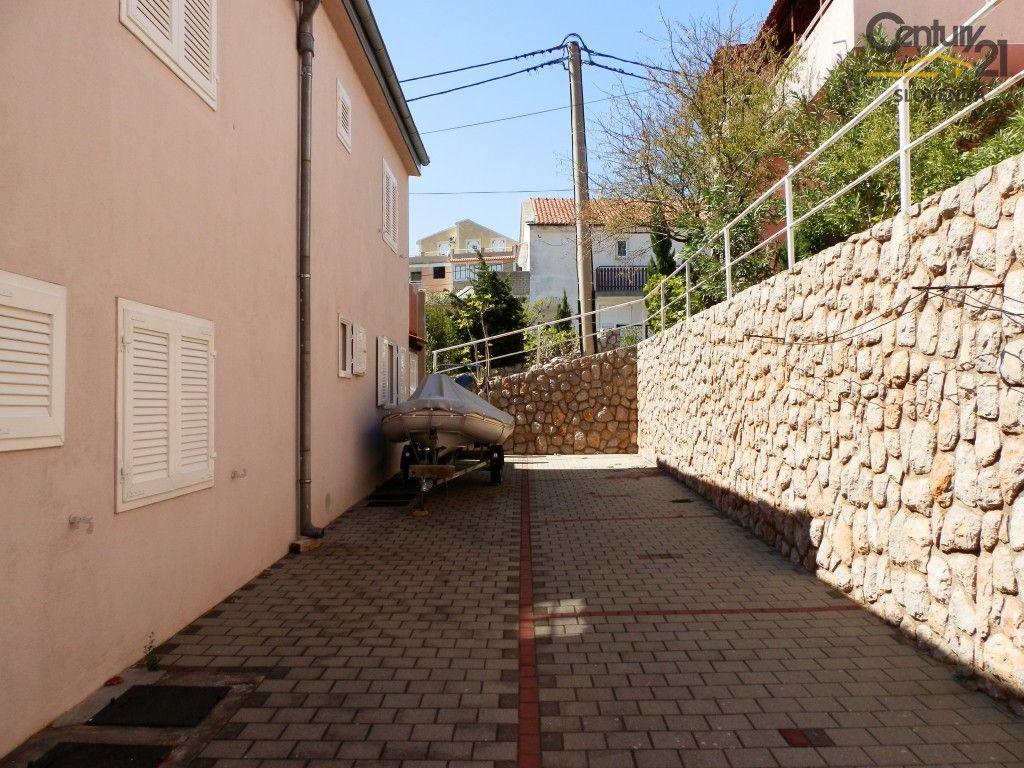 Квартира в Северной Далмации, Хорватия, 67.11 м2 - фото 10