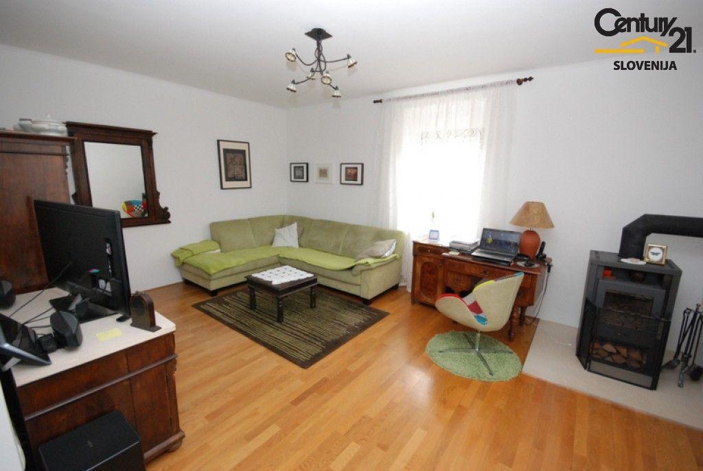 Дом в Мариборе, Словения, 113.1 м2 - фото 1