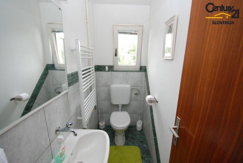 Дом в Мариборе, Словения, 113.1 м2 - фото 4