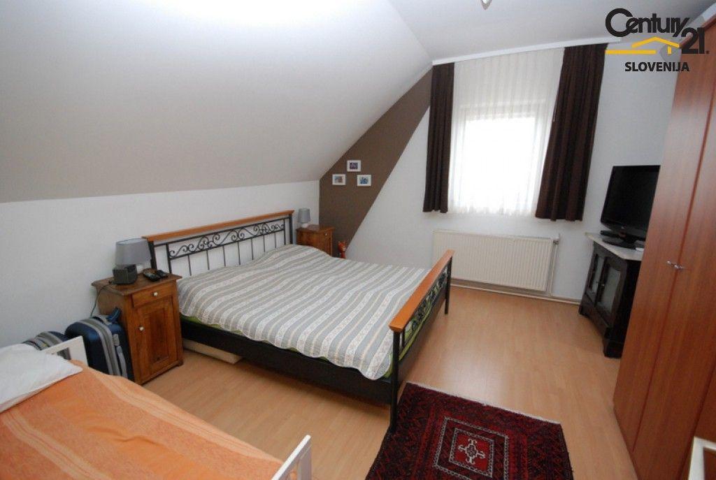 Дом в Мариборе, Словения, 113.1 м2 - фото 6