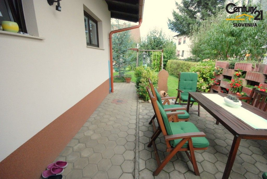 Дом в Мариборе, Словения, 113.1 м2 - фото 11