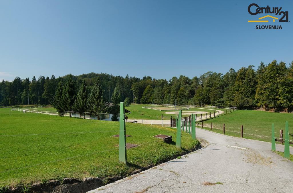 Отель, гостиница в Камнике, Словения, 706 м2 - фото 3