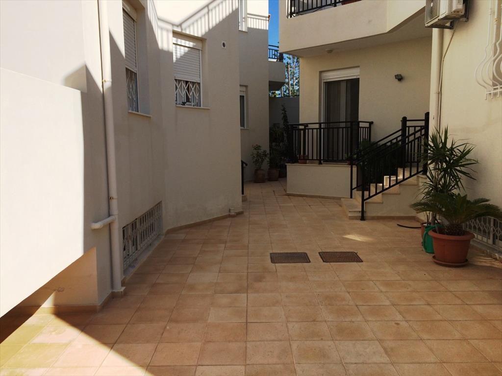 Квартира в Ираклионе, Греция, 55 м2 - фото 1