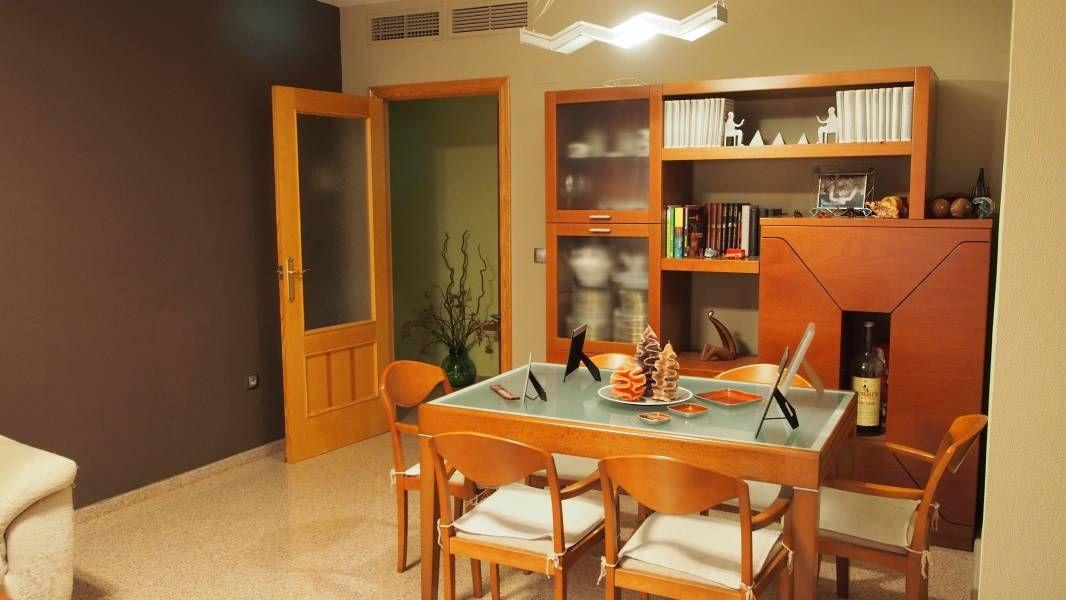 Квартира в Аликанте, Испания, 111 м2 - фото 1