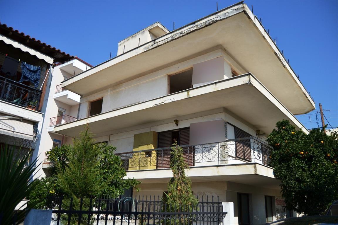 Коттедж в Салониках, Греция, 200 м2 - фото 1