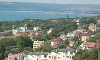 Недвижимостью в Болгарии владеют 132 000 иностранцев