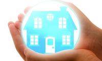 Спрос на частные дома в Беларуси продолжает снижаться