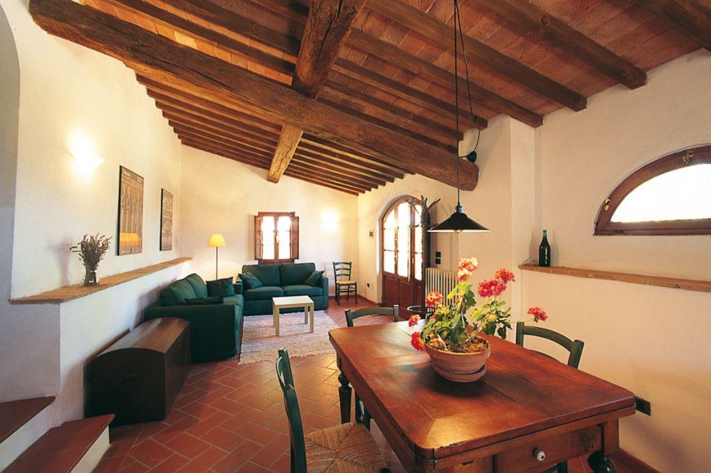 Купить квартиру в городе пиза италия