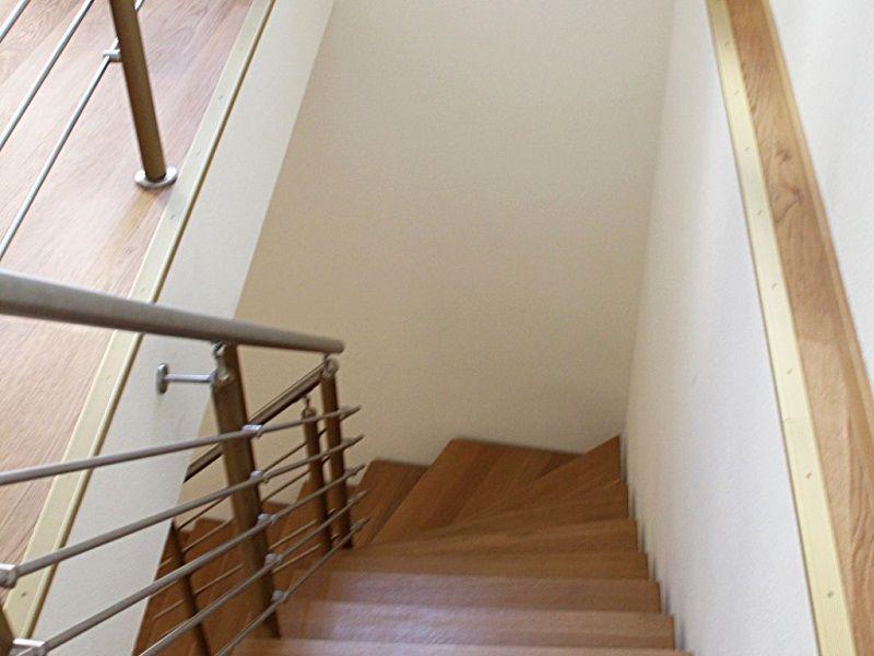 Квартира в Баден-Бадене, Германия, 78 м2 - фото 1