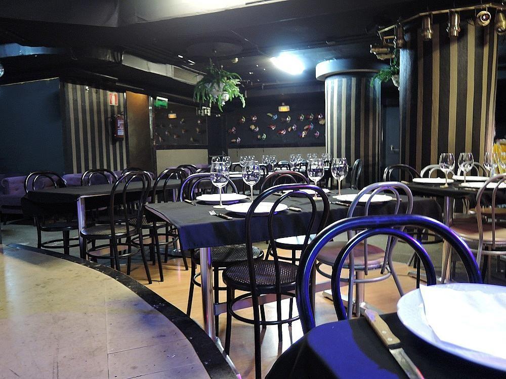 Кафе, ресторан в Барселоне, Испания, 390 м2 - фото 1
