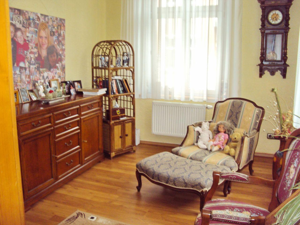 Квартира в Карловых-Варах, Чехия, 91.9 м2 - фото 5