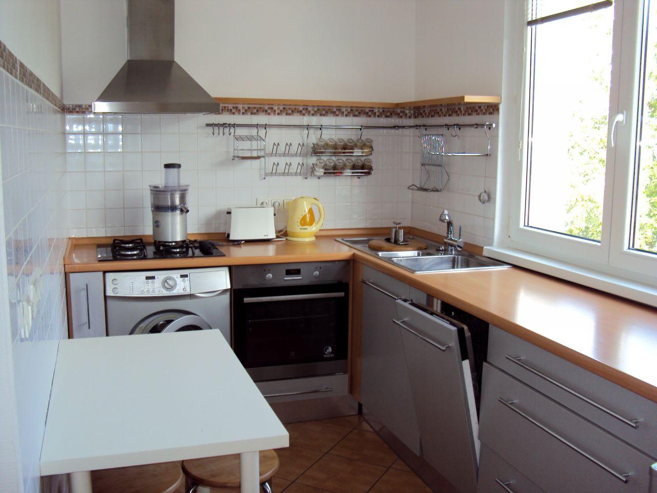 Квартира в Карловых-Варах, Чехия, 87 м2 - фото 1