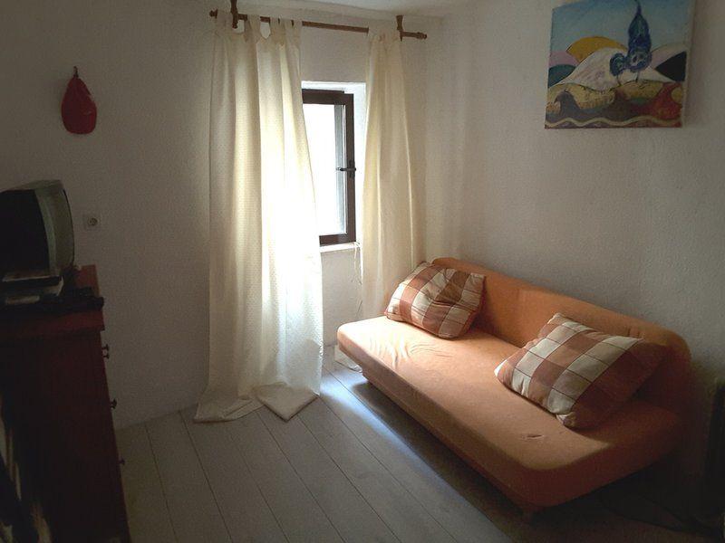 Квартира в Пиране, Словения, 35 м2 - фото 1