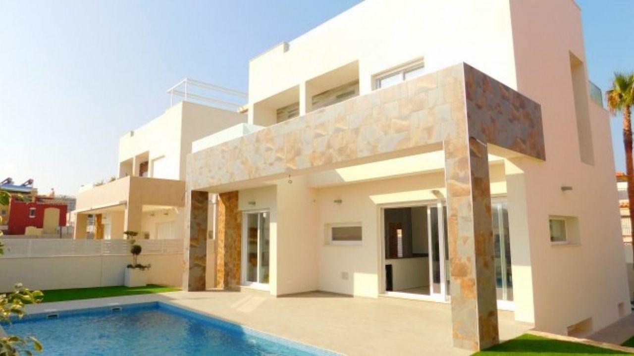 Торревьеха испания купить недвижимость 2016 новости