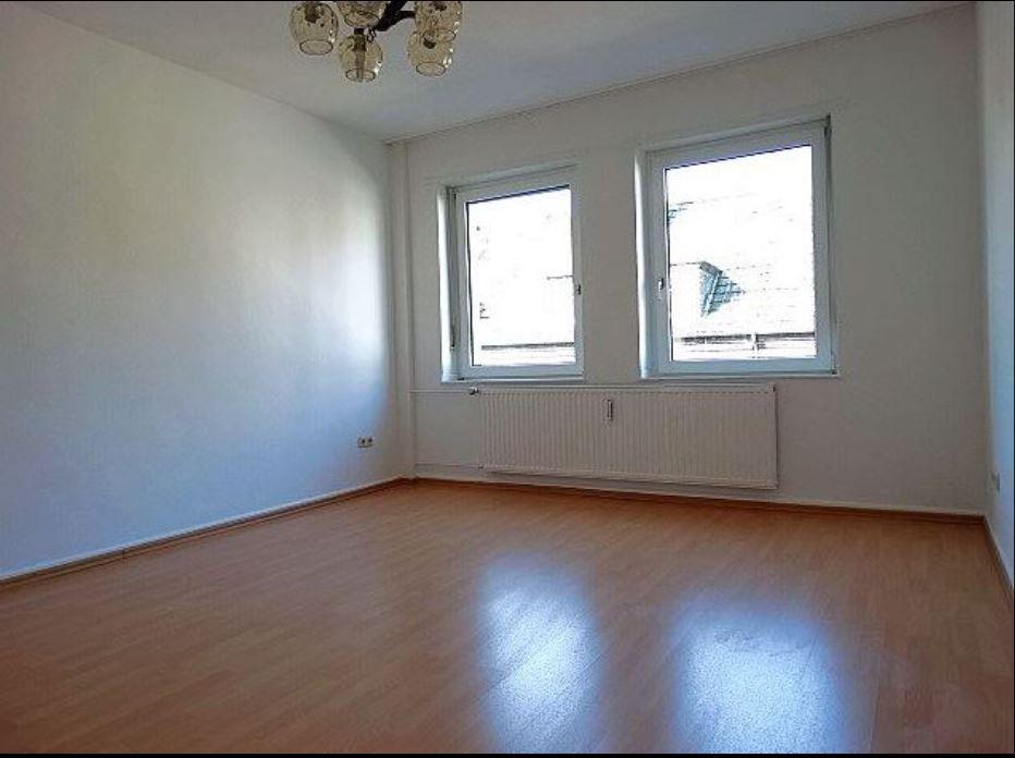 Доходный дом в Мёнхенгладбахе, Германия, 301 м2 - фото 1