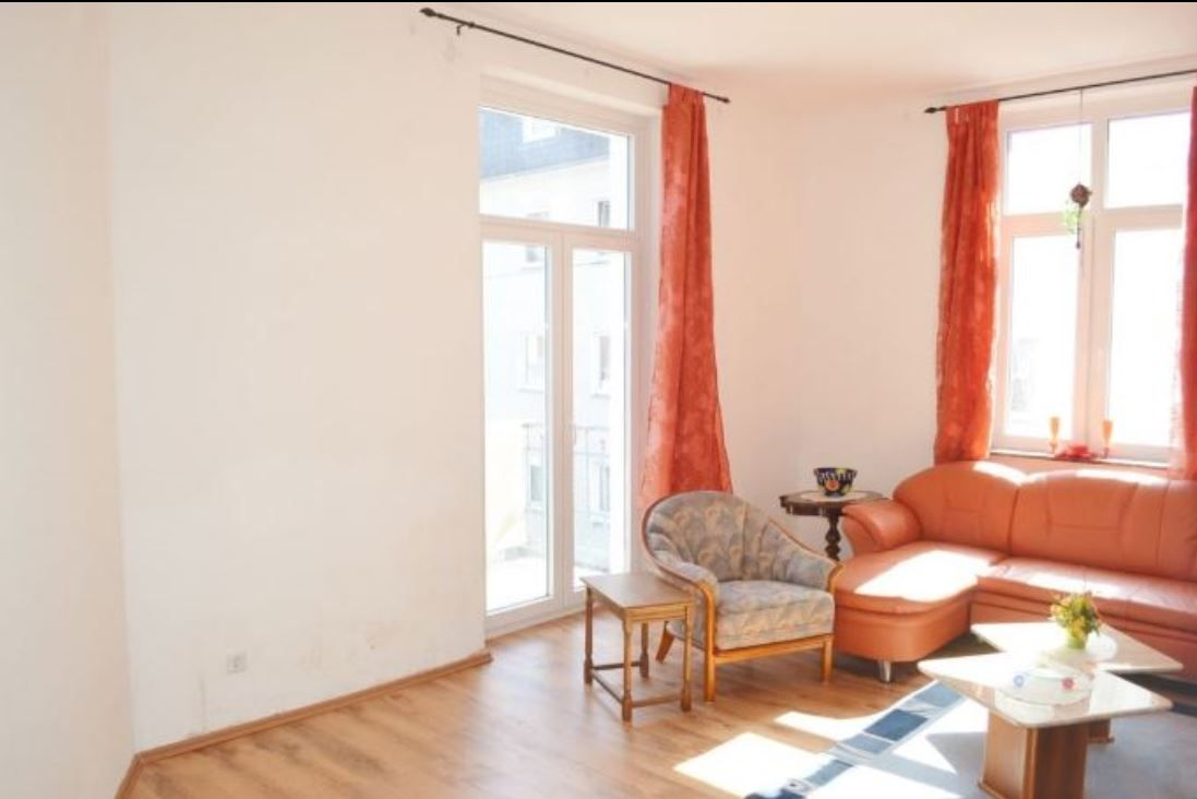 Доходный дом в Вуппертале, Германия, 531 м2 - фото 1