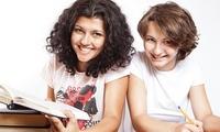 Плата за обучение снизит число зарубежных студентов в финских вузах на 40%