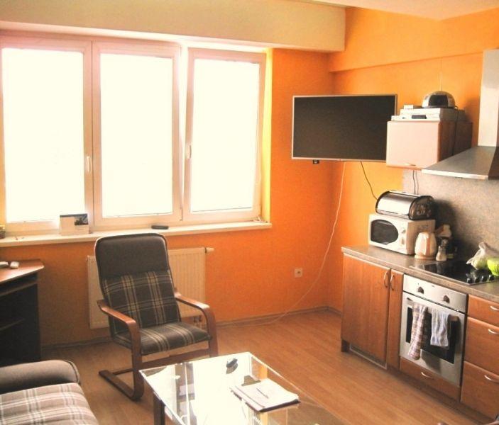 Квартира в Мосте, Чехия, 51.42 м2 - фото 1