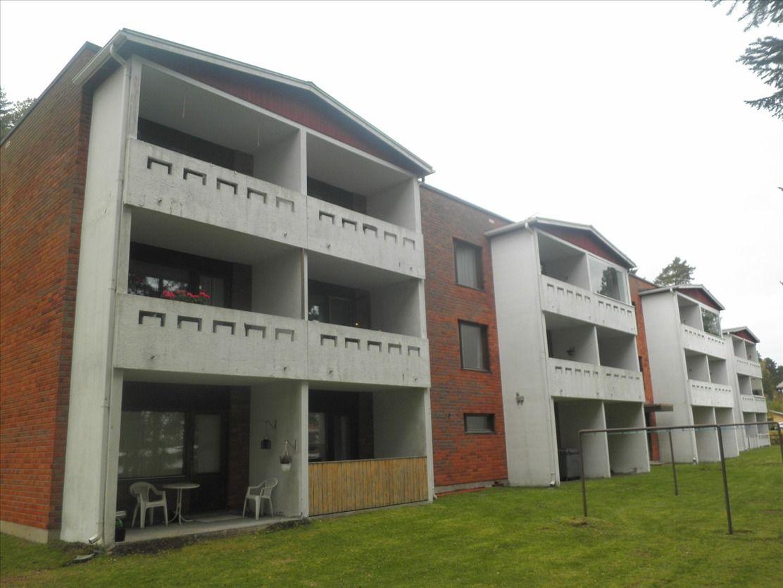 Квартира в Рантасалми, Финляндия, 68.5 м2 - фото 1